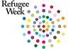 Lancaster's First Online Refugee Week Celebration