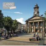 Learning from the Past Exhibition to open at last at Lancaster City Museum!